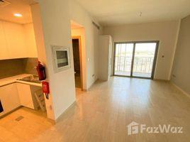 Studio Apartment for rent in , Dubai Genesis by Meraki