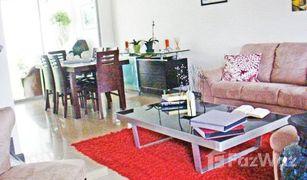 2 Habitaciones Apartamento en venta en , San José Apartment for Rent with Garden Brasil de Mora Ciudad Colon