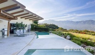 4 Habitaciones Casa en venta en , San José Santa Ana