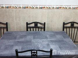 Tanger Tetouan Na Tetouan Al Azhar appartement et garage de 108m a vendre a tetouan 2 卧室 住宅 售