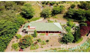 3 Habitaciones Casa en venta en San Pedro De Vilcabamba, Loja