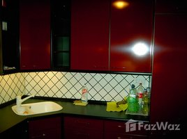 3 Bedrooms Condo for sale in , Cairo Nasr City Flat
