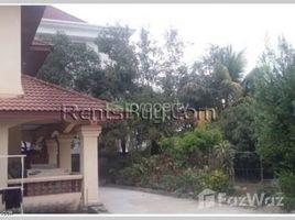 5 Bedrooms Villa for sale in , Attapeu 5 Bedroom Villa for sale in Xaysetha, Attapeu