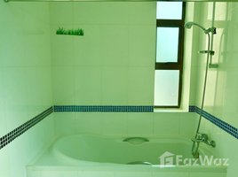 3 Bedrooms Apartment for sale in Voat Phnum, Phnom Penh Other-KH-87055