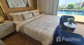 Available Units at Cote D Azure Hotel