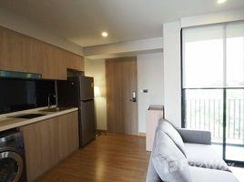 1 Bedroom Condo for rent in Sam Sen Nai, Bangkok FYNN Aree