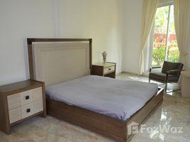 2 ห้องนอน บ้าน ขาย ใน หนองปลาไหล, พัทยา Private 2 Bedroom Pool Villa