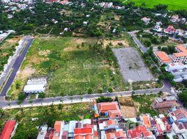 Земельный участок, N/A на продажу в Son Phong, Quang Nam Đất xây khách sạn tại trung tâm phố cổ Hội An - +66 (0) 2 508 8780