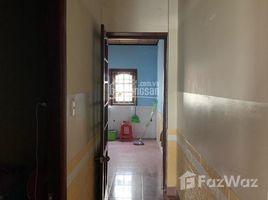 2 Bedrooms House for sale in Ward 9, Lam Dong Nhà 1 trệt 1 gác hẻm xe hơi đường Hồ Xuân Hương, sổ NN riêng