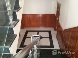 5 Bedrooms House for rent in Phnom Penh Thmei, Phnom Penh Other-KH-82041