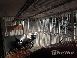 7 Habitaciones Casa en venta en , Santander CALLE 4 SUR # 20, Giron, Santander
