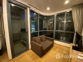 1 Bedroom Condo for sale in Makkasan, Bangkok Q Chidlom-Phetchaburi
