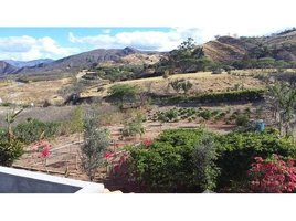 1 Habitación Casa en venta en Malacatos (Valladolid), Loja Lovely Countryside Villa, Malacatos, Loja