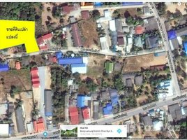 N/A Property for sale in Huai Yai, Pattaya Plots Of Land For Sale In Huy Yai, 1-2M