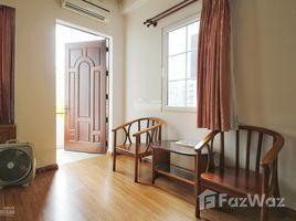 3 chambres Villa a vendre à Chau Van Liem, Can Tho Bán nhà ở Thông Minh Đầu Tiên tại Cần Thơ 460 triệu