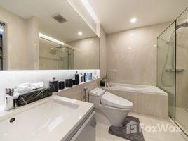 1 Bedroom Condo for sale in Khlong Tan Nuea, Bangkok Chewathai Residence Thonglor