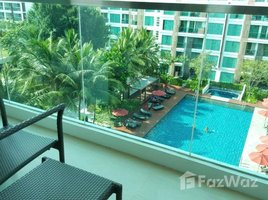 2 Bedrooms Condo for rent in Nong Kae, Hua Hin Amari Residences Hua Hin