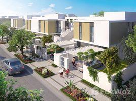 3 Bedrooms Townhouse for sale in Al Zahia, Sharjah Al-Yasmeen in Al Zahia