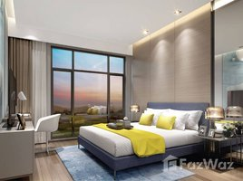 2 Bedrooms Property for sale in Nong Prue, Pattaya Ramada Pattaya Mountain Bay