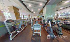 Photos 1 of the Communal Gym at Kallista Mansion