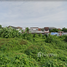 N/A Land for sale in Lat Phrao, Bangkok Land 247 sqw for sale, Ladprao