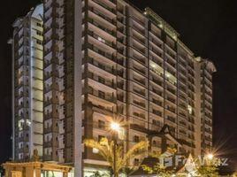 2 Bedrooms Condo for sale in Quezon City, Metro Manila Stellar Place