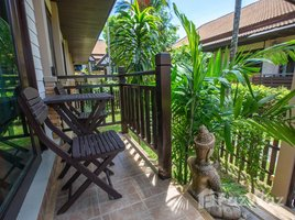 2 Bedrooms Villa for rent in Bo Phut, Koh Samui Spacious 2 Bedroom Villa in Peaceful Bophut Neighbourhood
