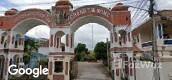 Street View of Grand Tanyawan Home