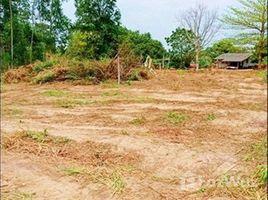 N/A Property for sale in Ko Chan, Pattaya Land 4 Rais For Sale at Ko Chan