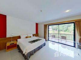 Studio Condo for rent in Kathu, Phuket Tinidee Golf Resort Phuket