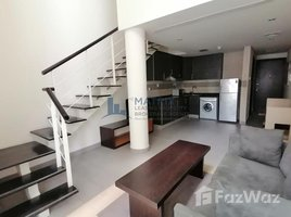 Studio Condo for rent in Tonle Basak, Phnom Penh The Bridge