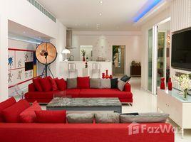 3 Bedrooms Villa for sale in Nong Prue, Pattaya Majestic Residence Pratumnak
