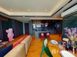 3 Bedrooms Condo for sale in Khlong Tan Nuea, Bangkok C Ekkamai