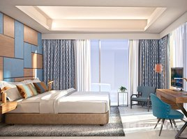 3 Bedrooms Apartment for sale in Aston Towers, Dubai Cayan Cantara - Hotel