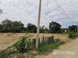 N/A Land for sale in Ban Lat, Phetchaburi Beautiful Land for Sale near Robinson Phetchaburi