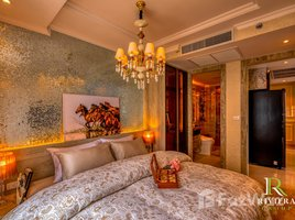 ขายคอนโด 1 ห้องนอน ใน นาจอมเทียน, พัทยา เดอะ ริเวียร่า โมนาโค