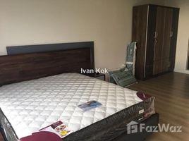 2 Bedrooms Apartment for rent in Damansara, Selangor Saujana