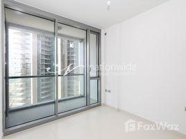 1 Bedroom Property for sale in Shams Abu Dhabi, Abu Dhabi MEERA Shams