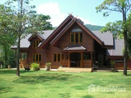 3 Bedrooms House for sale in Mu Si, Nakhon Ratchasima Private Estate In Khao Yai