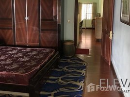 1 Bedroom Townhouse for rent in Phsar Thmei Ti Bei, Phnom Penh Other-KH-77092