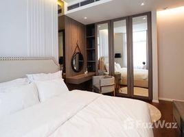 เช่าคอนโด 1 ห้องนอน ใน คลองตันเหนือ, กรุงเทพมหานคร เดอะ ดิโพลแมท 39