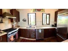 3 Habitaciones Departamento en venta en , Nayarit 61 Lazaro Cardenas 109