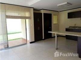 3 chambres Maison a vendre à , Alajuela Alajuela
