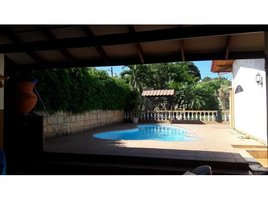 Alajuela Santa Eulalia, Atenas, Alajuela 3 卧室 屋 售