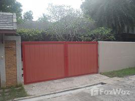 5 Bedrooms House for sale in Ang Thong, Koh Samui Villa Plumeria Lipa Noi Koh Samui
