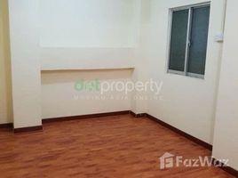 လှိုင်သာယာ, ရန်ကုန်တိုင်းဒေသကြီး 2 Bedroom Apartment for rent in Kamayut, Yangon တွင် 2 အိပ်ခန်းများ တိုက်ခန်း ငှားရန်အတွက်