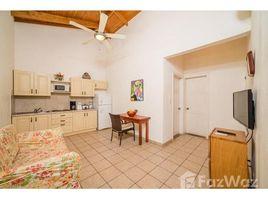 2 Bedrooms Apartment for sale in , Guanacaste Villaggio Sueño al Mar Unit 21: Cozy Condominium Just Steps from the Beach!