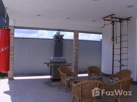 3 ห้องนอน บ้าน ขาย ใน บางละมุง, พัทยา Premium Villa Takiantia