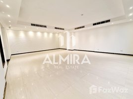 5 Bedrooms Townhouse for sale in City Of Lights, Abu Dhabi Hydra Avenue Towers