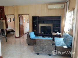 3 chambres Villa a vendre à Hua Hin City, Prachuap Khiri Khan Baan Chutikarn